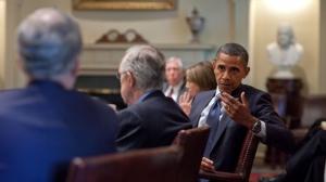 bipartisan-meeting_energy_PS-0117