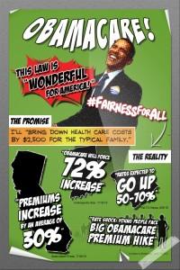 ObamacarePoster-Cost-v3