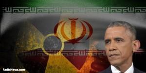 Obama Iran b