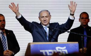 benjamin_netanyahu_win
