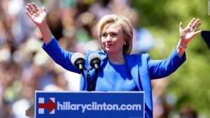 Hillary 20150613
