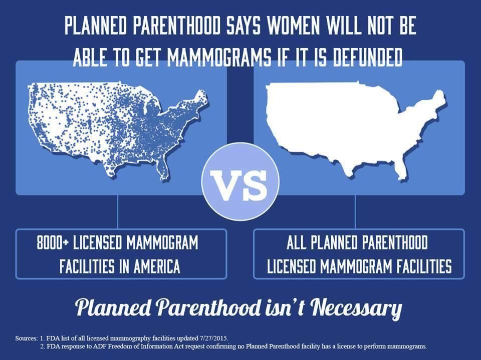 PP-women-health-care