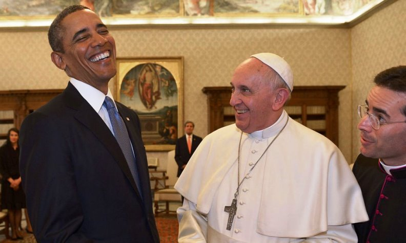president-obama-pope-francis-meet