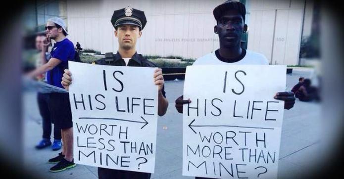 blue-lives-matter-more