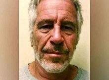 Epstein's